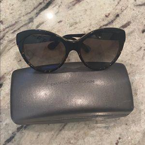David Yurman Women's Sunglasses